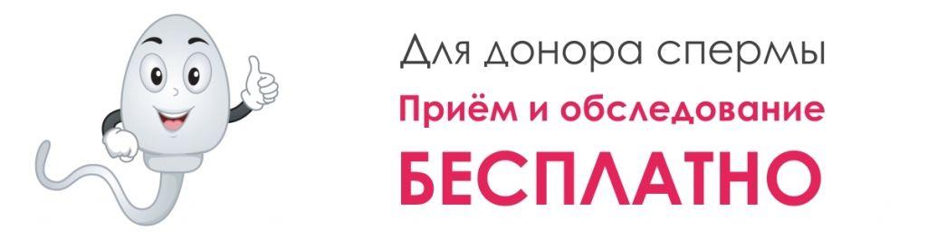 баннер донор спермы обследование.jpg