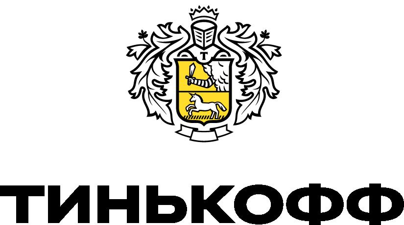 тинькоф лого.png
