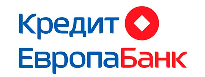 европа лого.png